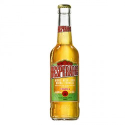 Desperados 33cl