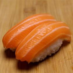 Sushi Test