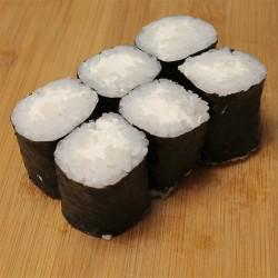 Maki cheese