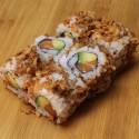 Crispy rolls